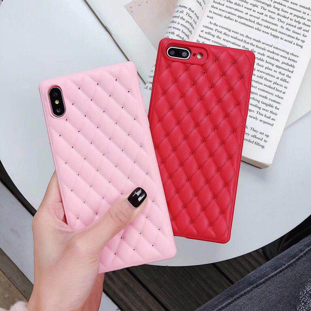 Glitter Iphone Case Glitteriphonecase Glitterphonecase Iphonecase For Apple Iphone Xs Max Xr Shock Pink Iphone Cases Shop Iphone Cases Glitter Iphone Case