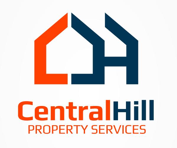Property Search - El Paso Central Appraisal District