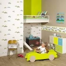 Resultado de imagem para papel de parede para quarto de meninos