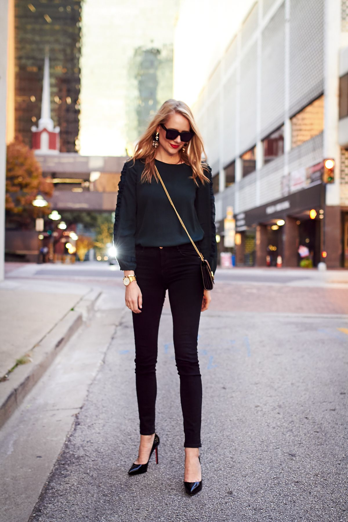 f713153d424 Fall Outfit