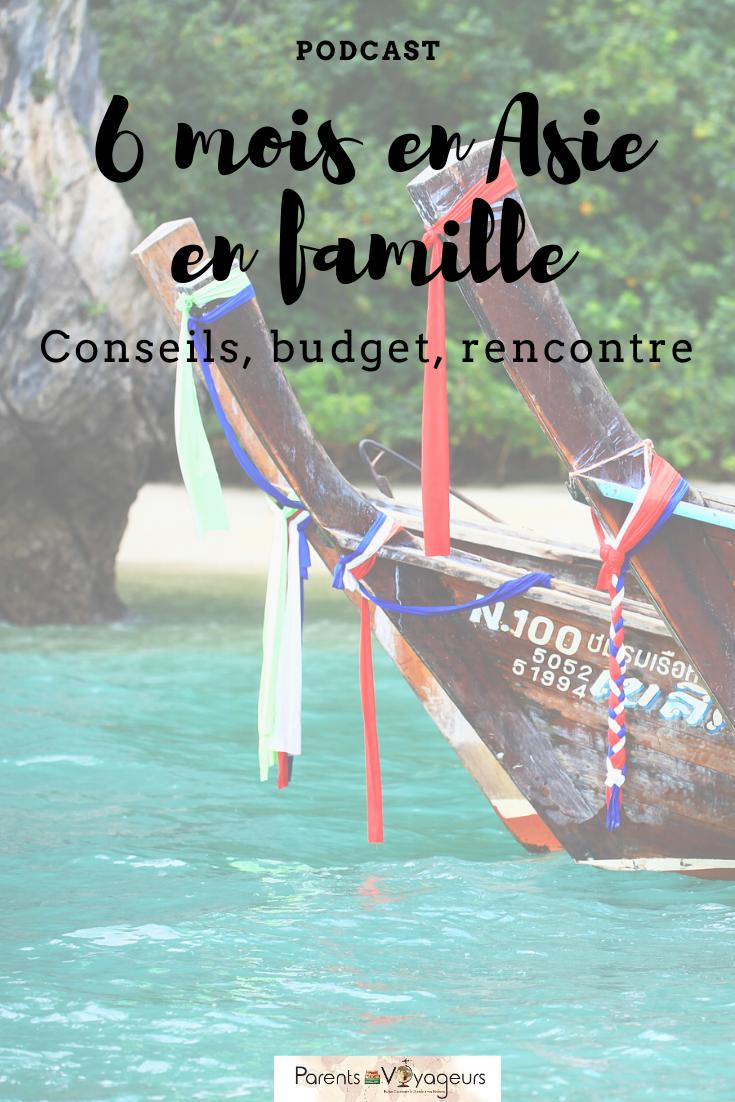 Epingle Sur Le Blog Parents Voyageurs