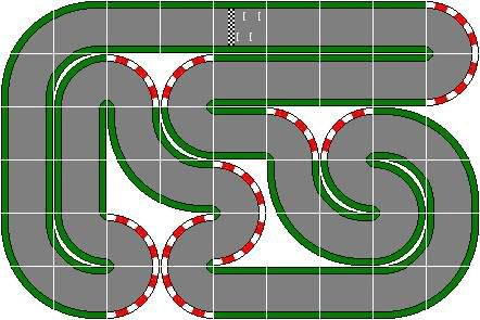 track layout ideas r c tech forums rc ideas pinterest rc track track and rc cars. Black Bedroom Furniture Sets. Home Design Ideas