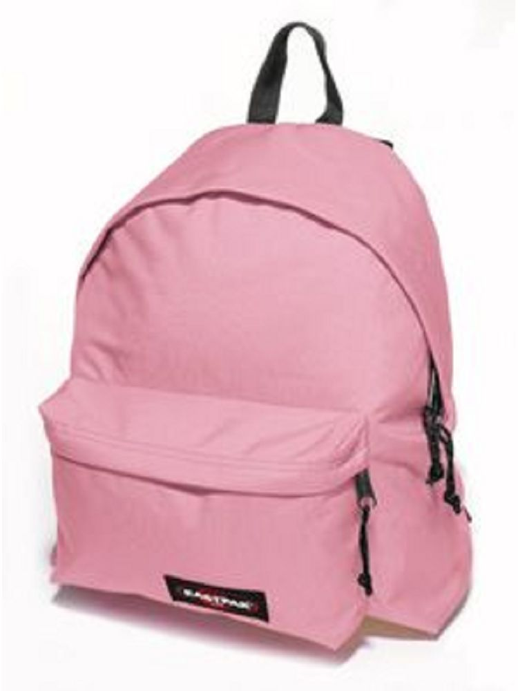 Sac à dos orbit 10 litres glow pink Eastpak Sacs à dos