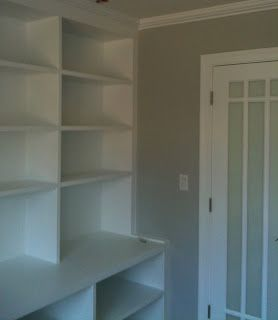 Best Color Forte Westchester Color Consultation Cabinets 400 x 300
