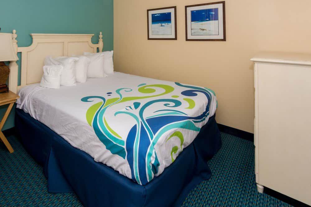 80 Beautiful Stock Of atlantic Bedding and Furniture Columbia Sc ...