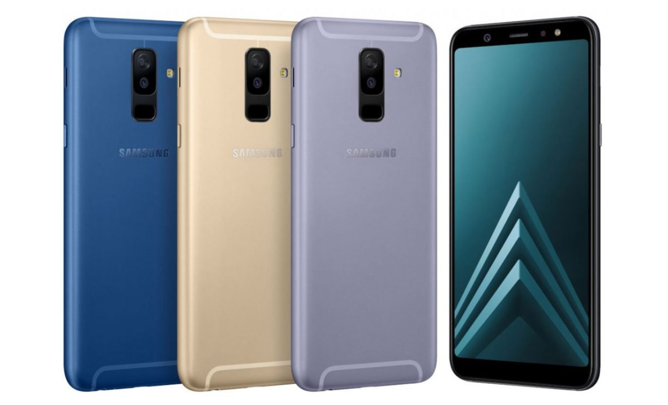Samsung Galaxy A9 Star Specs And Features Samsung Samsung