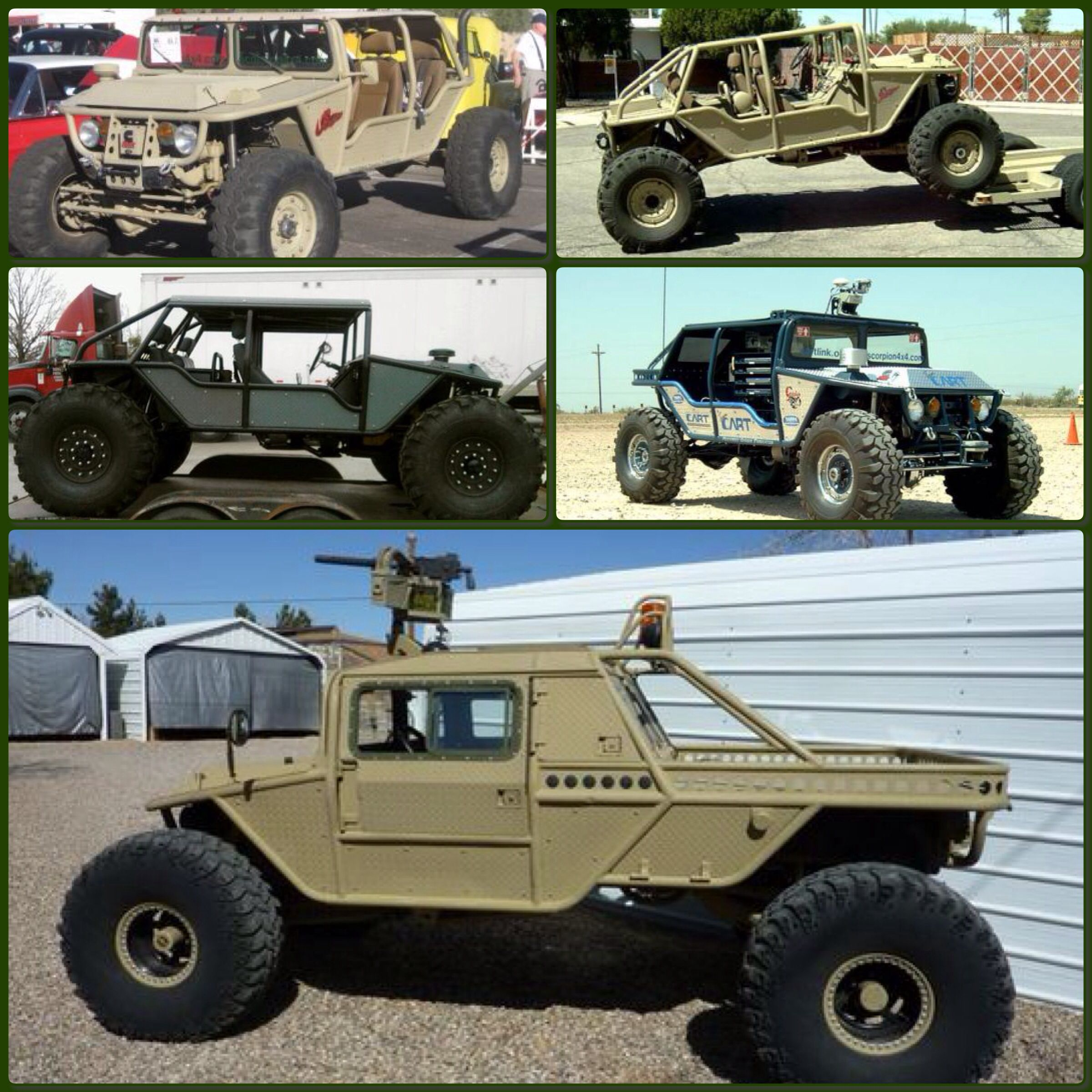 Offroad Trucks, Trucks, Army Vehicles