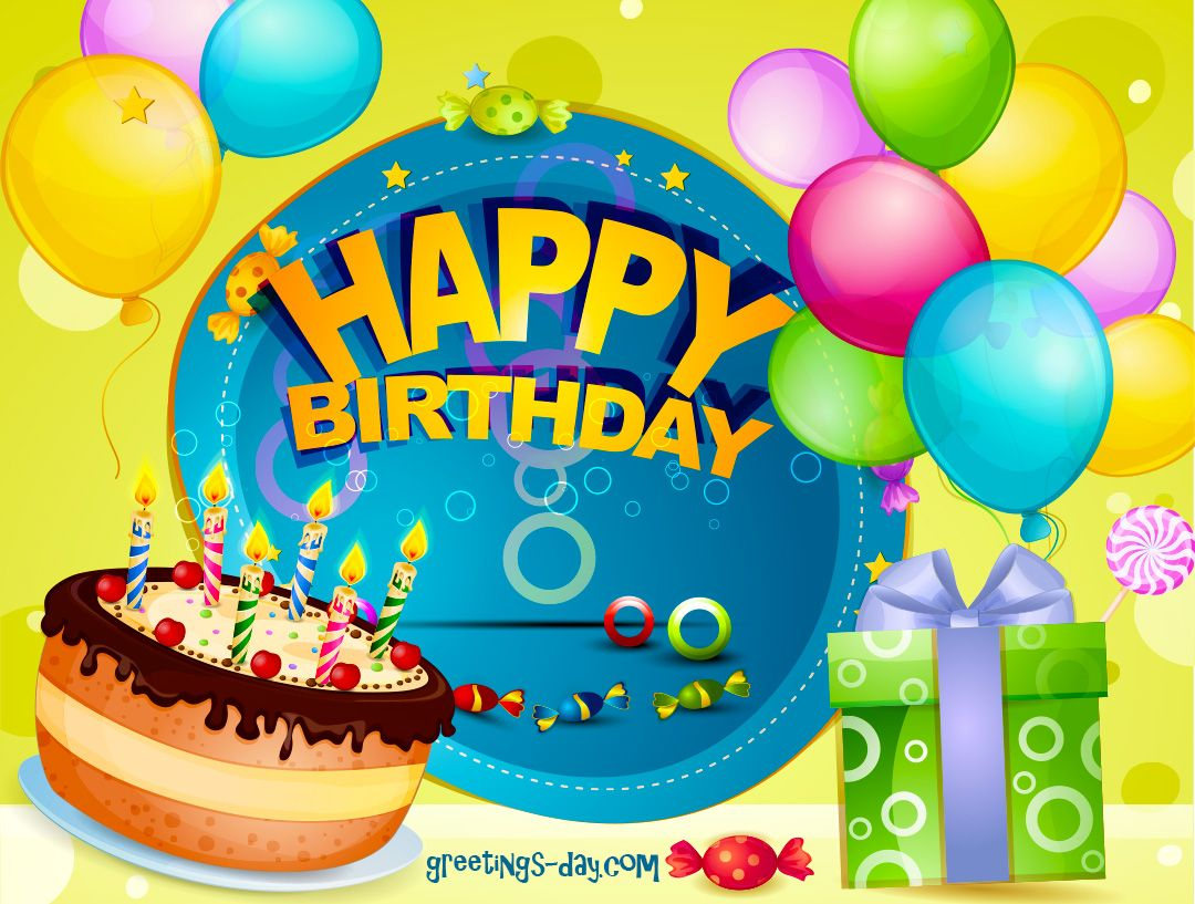 Happy Birthday Funny Wishes Messages Pictures Http