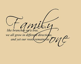 Bible Quotes About Family Extraordinary Christian Family Quotes And Sayingsquotesgram  Great Sayings