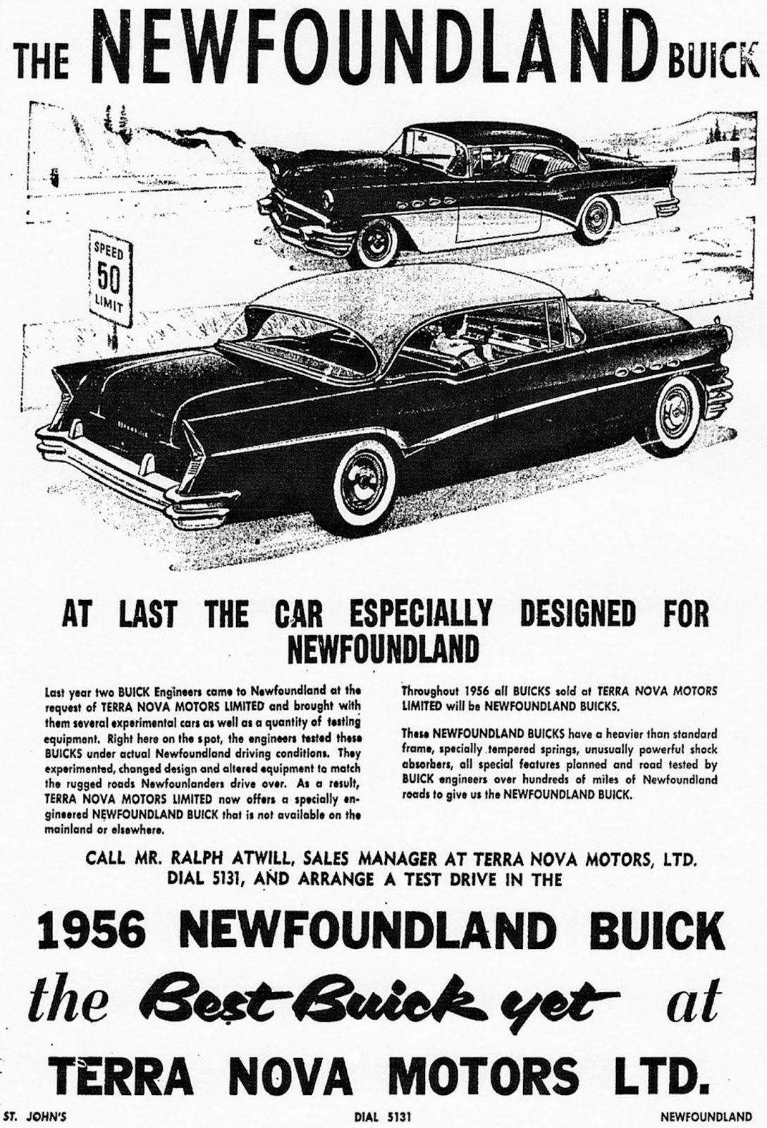 Pin by Cecil Worley on classic cars | Pinterest | Cars
