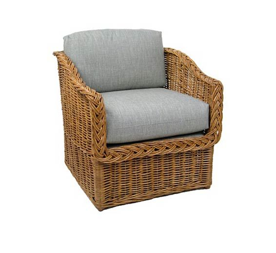 Classic Square Back Lounge Chair Lounge Chairs Style Indoor