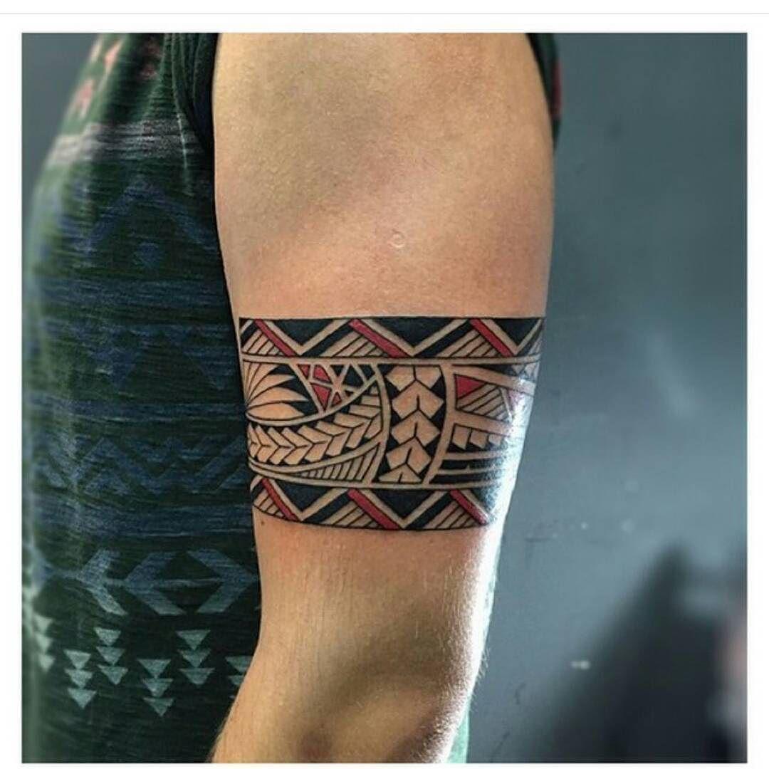#ski_tattoos Tattoo shared by skin_tattoos
