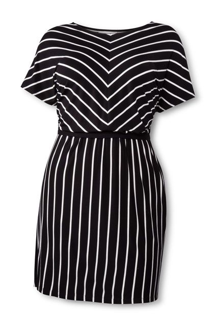 65389a7822aaf Designed specifically for the Plus-size woman who loves fashion and  appreciates a good value