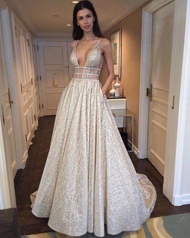 Luxury Wedding Tumblr