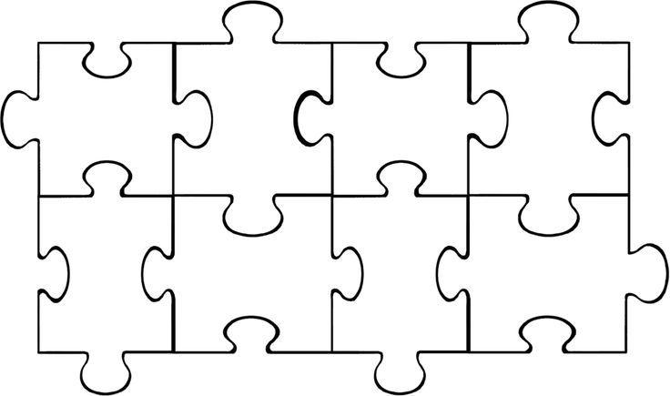 8 piece puzzle template elita aisushi co