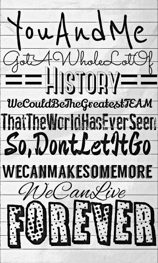 History Wallpaper Lockscreen Iphone Iphone Wallpaper Lyrics History Wallpaper Lock Screen Wallpaper