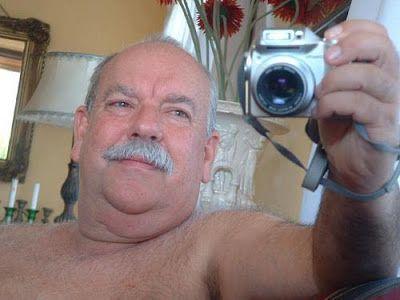 tommy gun porn