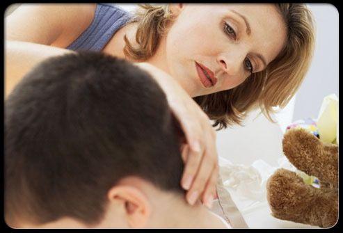 Common Childhood Skin Disorders | Skin disorders, Skin ...