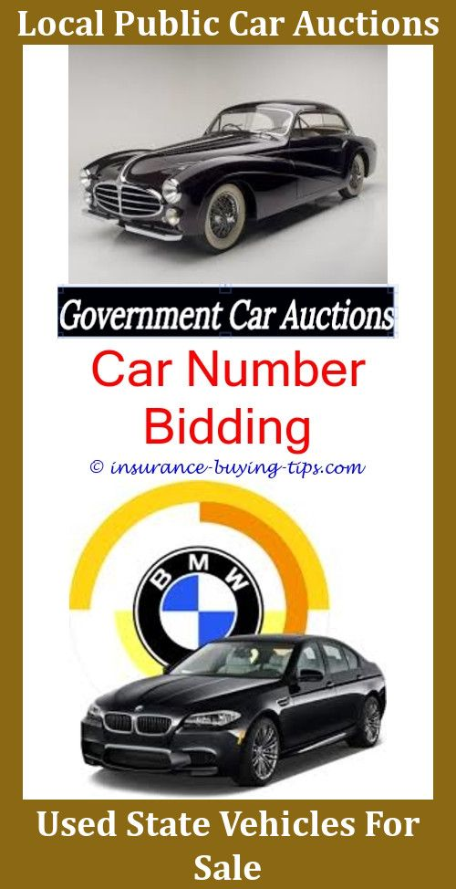 Used Car Auctions | Cars