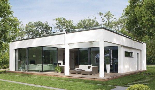 Levensloopbestendige woning google zoeken woningen for Budget huis bouwen