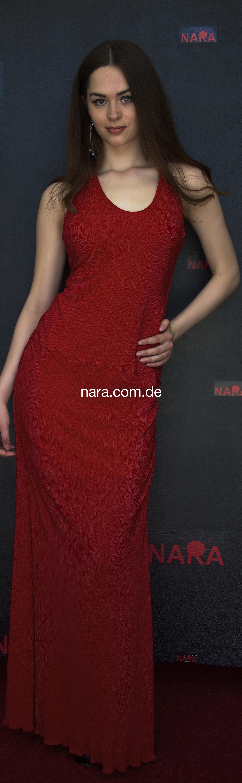 www.nara.com.de Abendkleid, Ballkleid, Abschlussballkleid ...