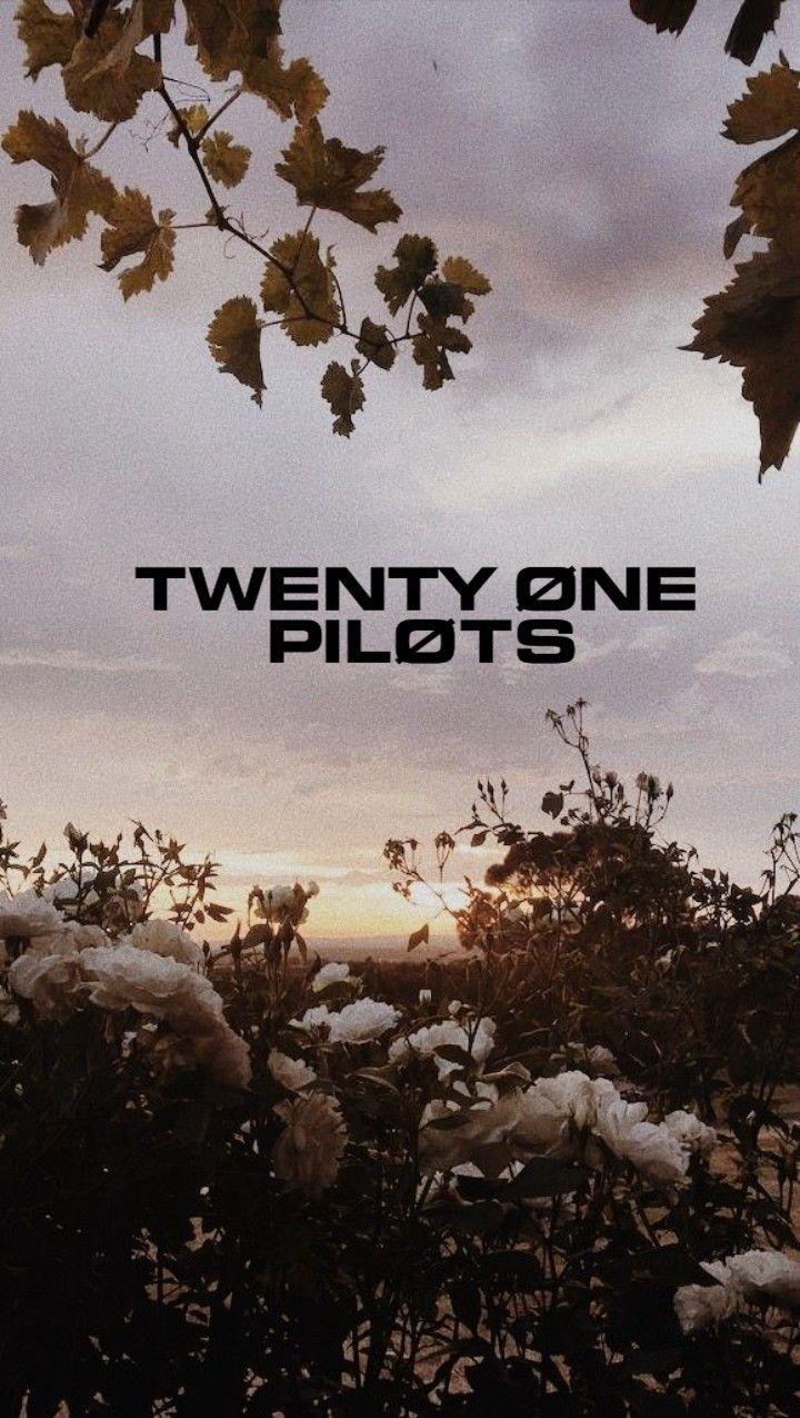 21 Pilots Fonds Decran: Twenty One Pilots Background