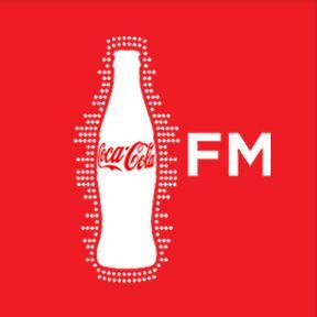 Publicidad Coca Cola Siente El Sabor Pin En Oleos