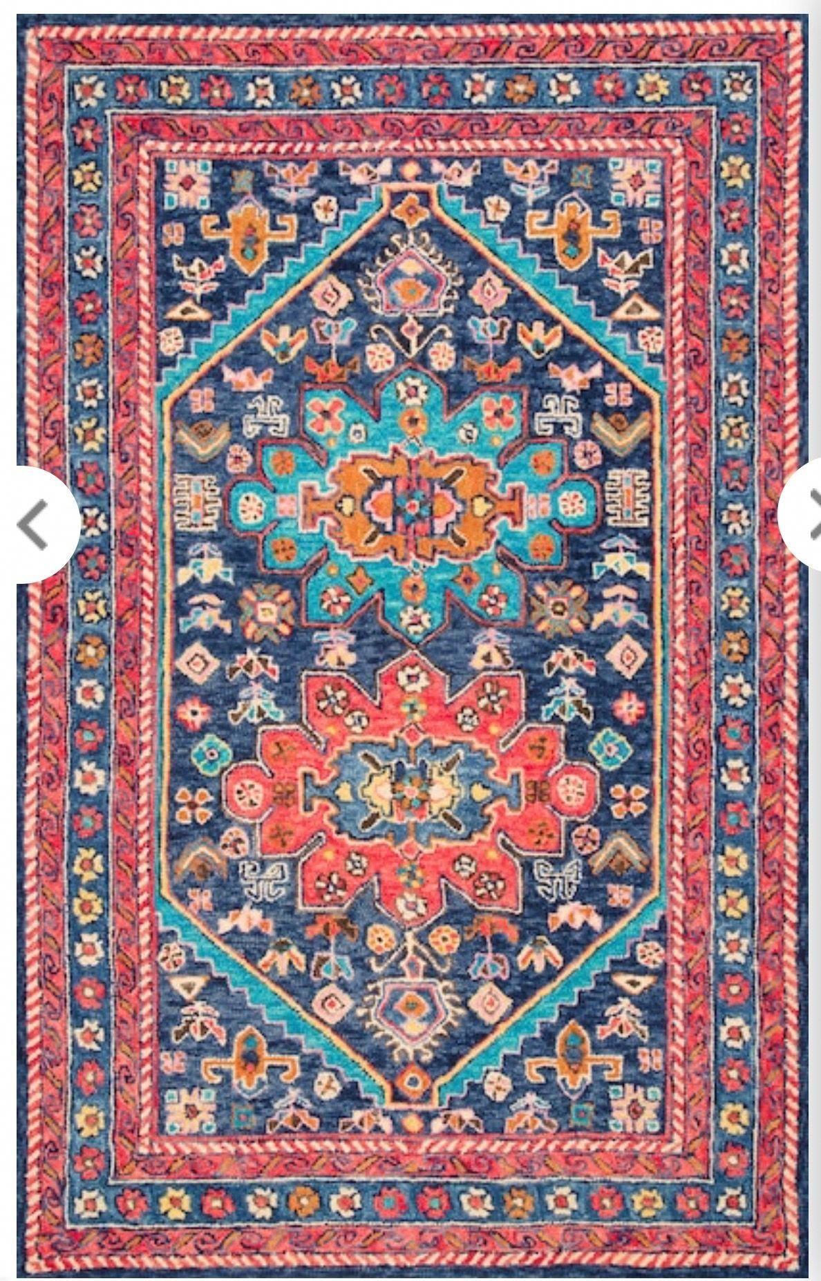 Kitchen Carpet Runners Non Slip Staircarpetrunnerskent Id 7788746432 Carpetrunner10ft