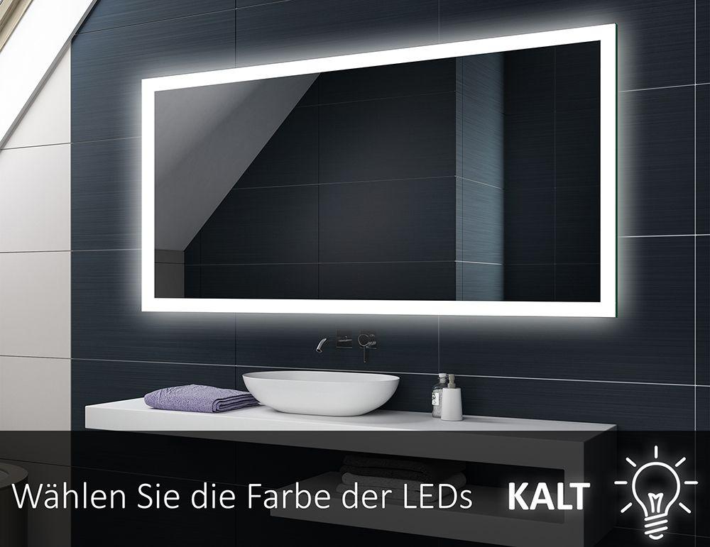 Badezimmer Spiegel Mit Tv