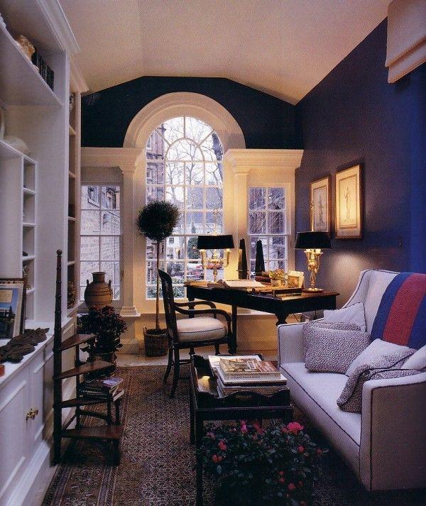 How To Design Long Narrow Living Room Glass Shelves With Christine The Seminole House Ideas