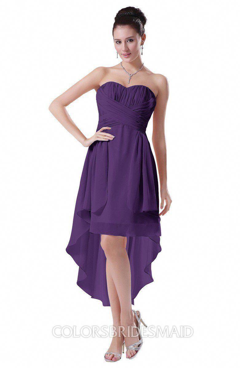 66456fd2ef2 ColsBM Victoria (Style D97991)  weddingbridesmaiddressesfall ...
