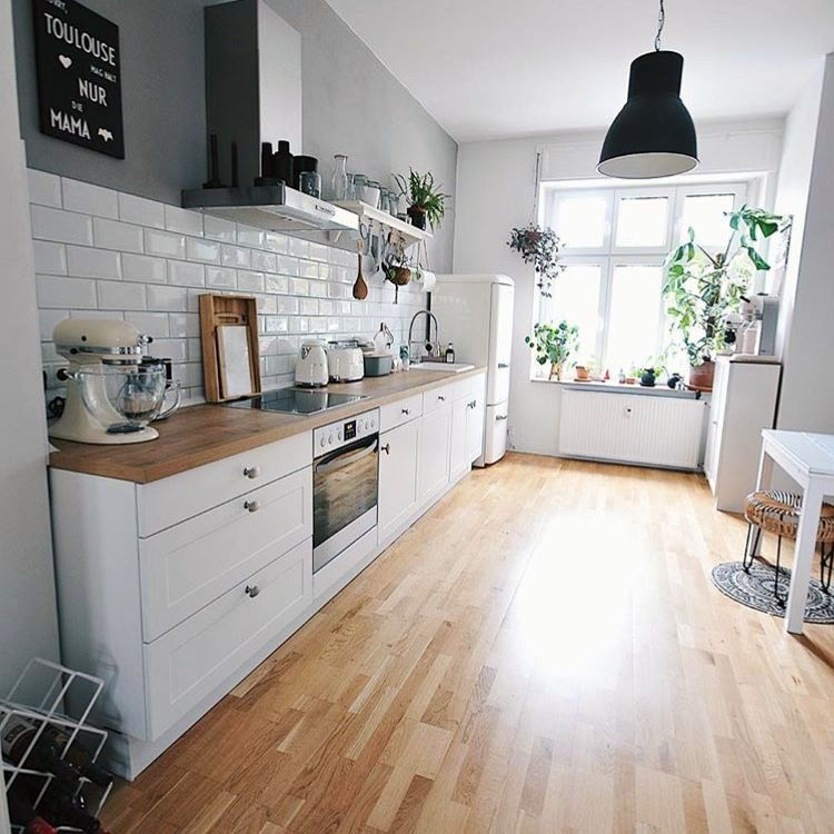 Excellent open concept kitchen into dining room tips for ...