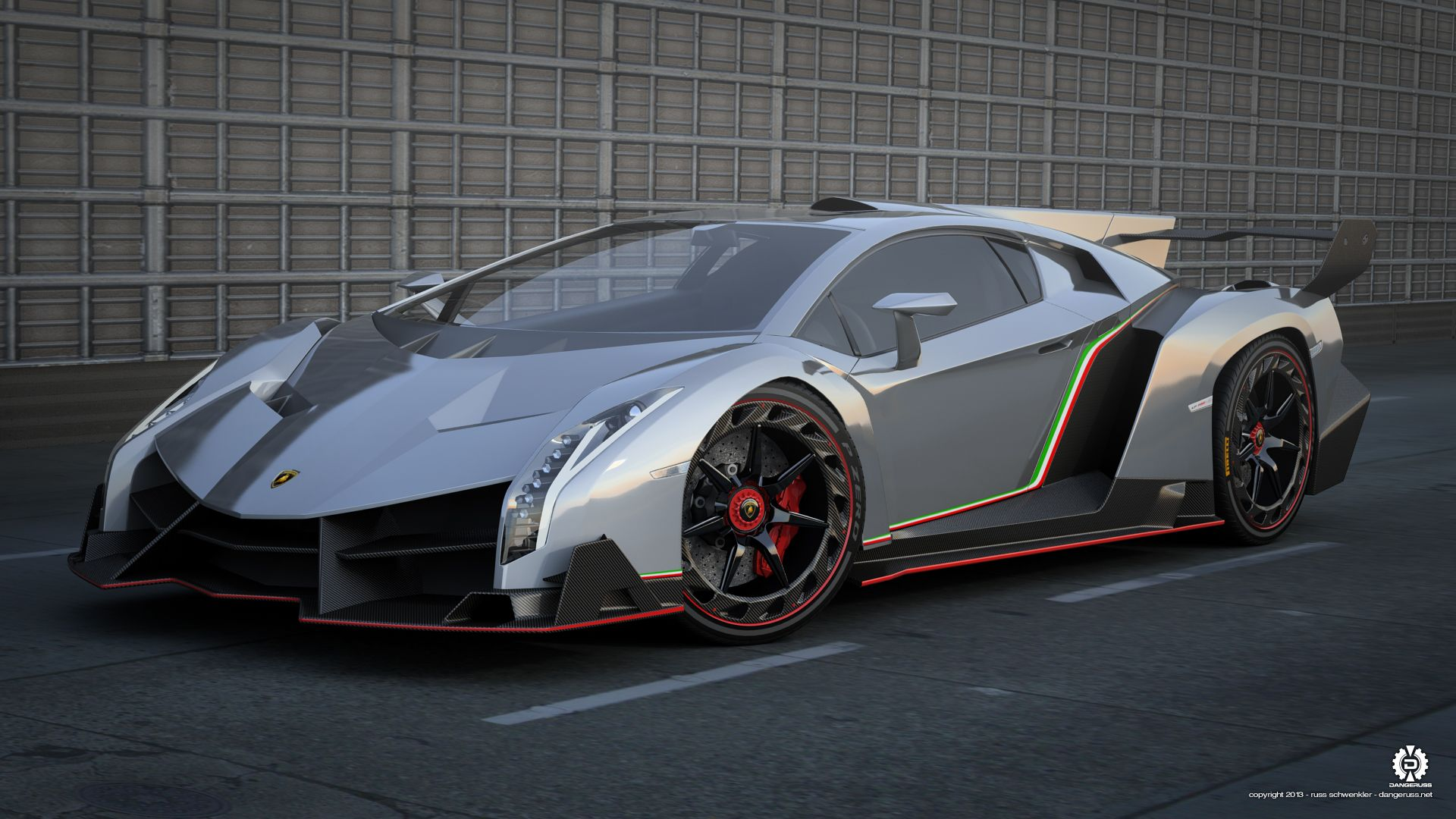 Lamborghini Veneno, Super Sports Car Wallpapers And Backgrounds, Amazing Car  Wallpapers App