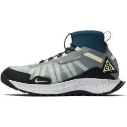 Photo of Nike Acg Zoom Terra Zaherra Herrenschuh – Grau NikeNike