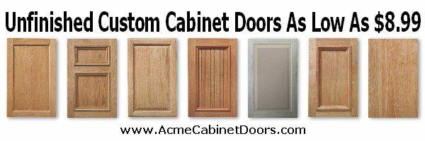 acme cabinet door reviews, acme cabinet door review, door reviews ...