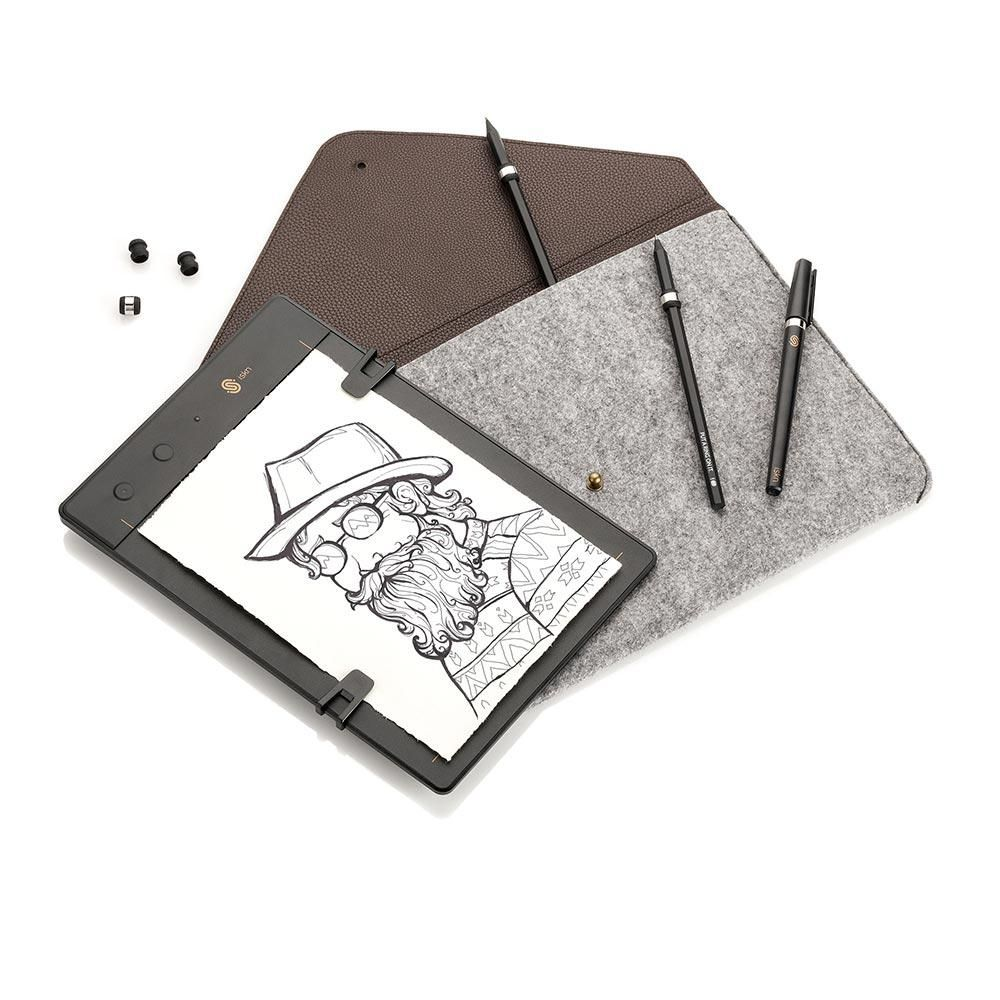 the Slate 2+ Drawing tablets Latest iphone, Drawing