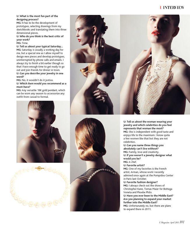 UMagazine-April101