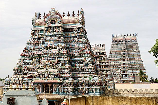 Beautiful india architecture   South indian temple paintingsbeautiful india architecture   South indian temple paintings   The  . Most Beautiful Architecture In India. Home Design Ideas