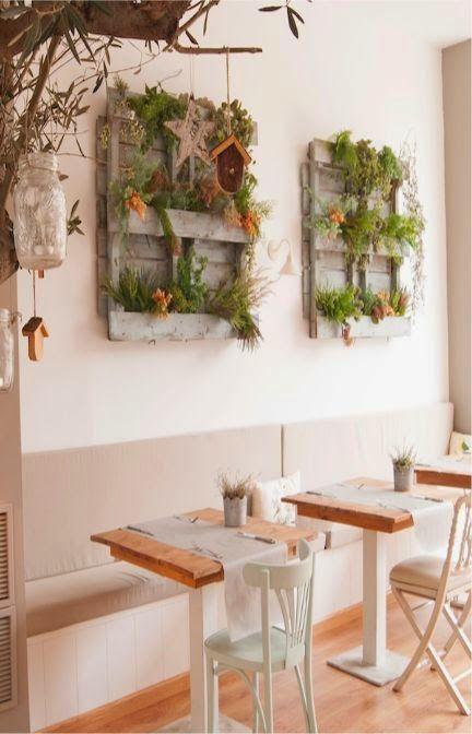 jardin+vertical+pales.jpg 432×672 pixeles