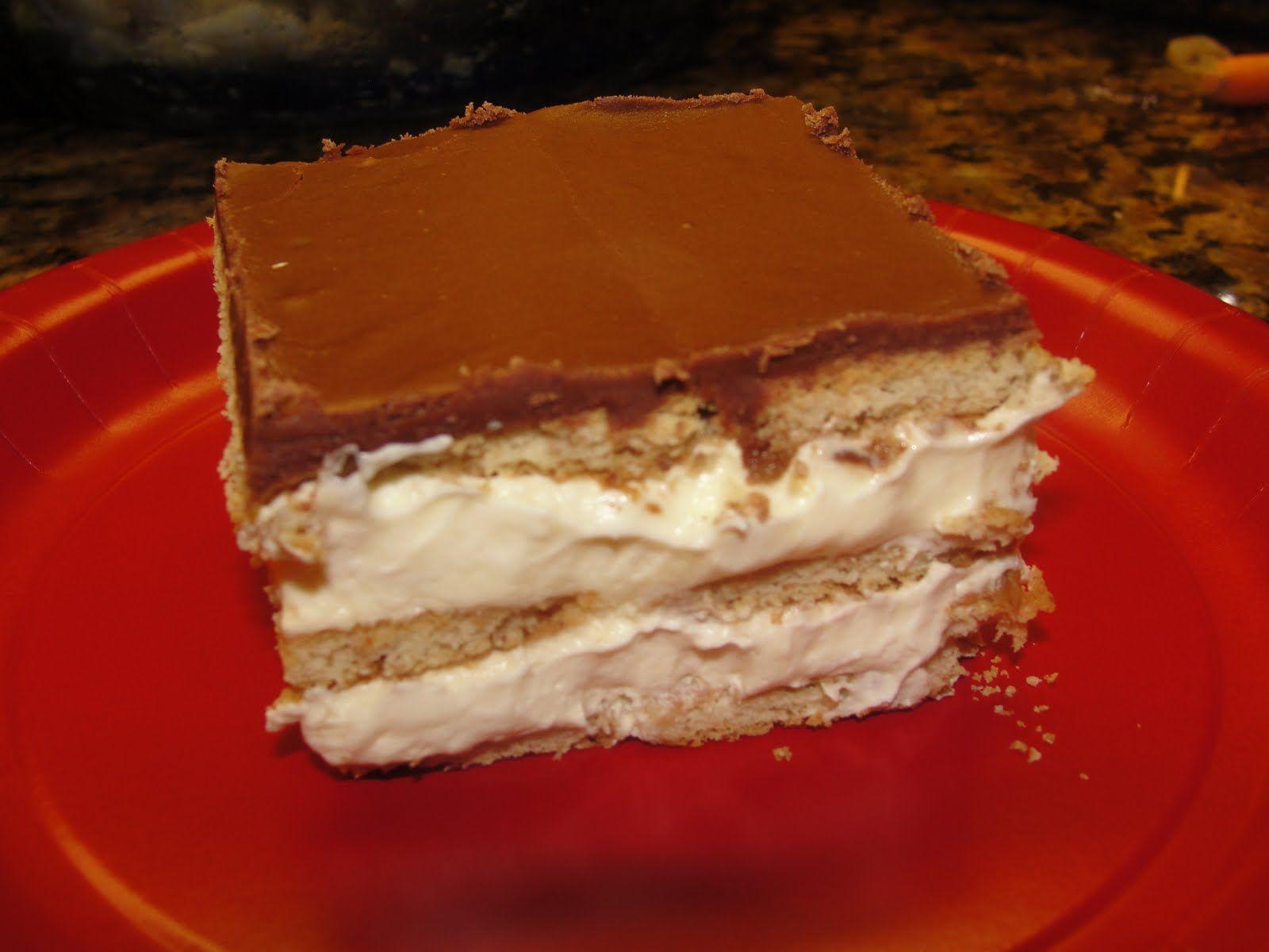portillo's chocolate eclair cake recipe