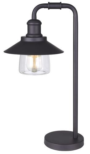 Patriot lighting bynum 22 14 oil rubbed bronze table lamp new patriot lighting bynum 22 14 oil rubbed bronze table lamp aloadofball Choice Image