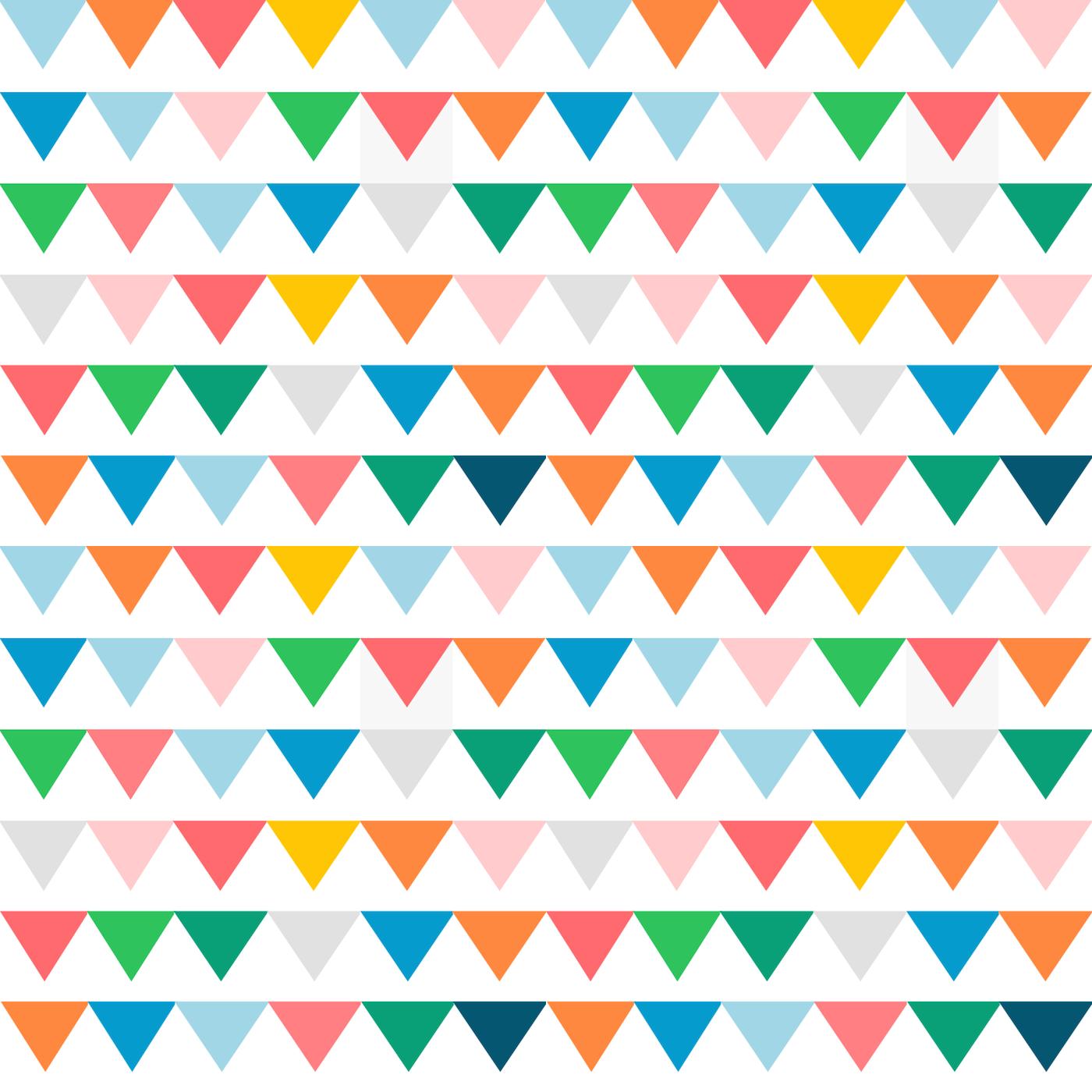 How to make scrapbook paper designs - Meinlilapark Free Scrapbooking Paper Printable Wrap Paper