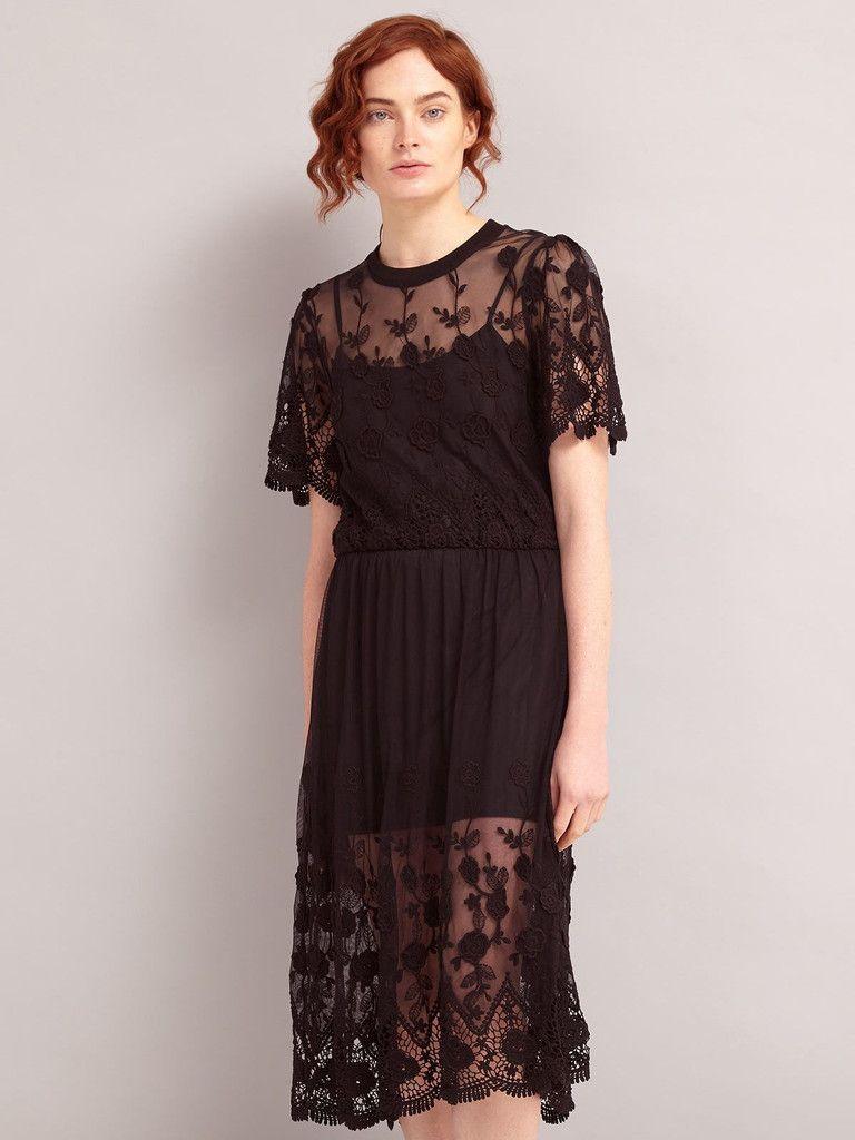bcc2ae5f71 Gypsy Dress