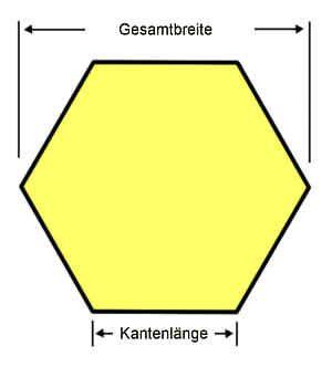 Schablonen Gratis Hexagons Pentagons Dreiecke Quadrate Etc Drucken Furs Lieseln Schablonen Papierschablonen Schablonen Zum Ausdrucken