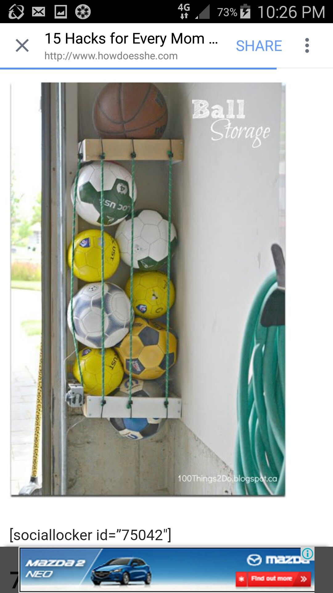 pin by barb eaglin on garage organization with images on attractive garage storages ideas to organize your garage get these few tips id=24616