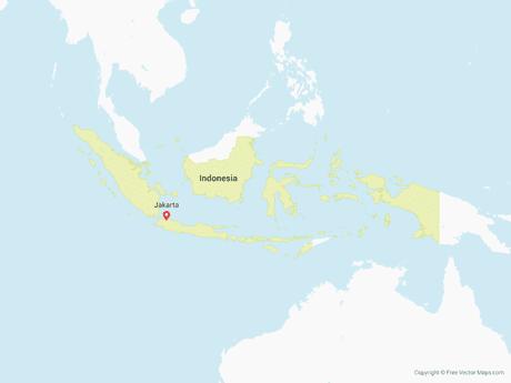 27 Gambar Kota Kartun Png Vector Maps Of Indonesia Free Vector Maps Download 98 Source Pixabay Free Clipart Public Domain Ve Peta Dunia Sketsa Gambar Kota