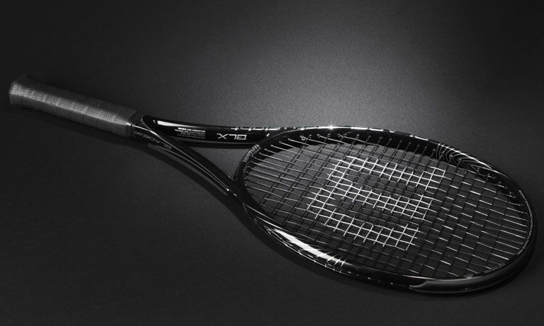 Pin by Tennis Warehouse on TW Racquet Reviews | Tennis