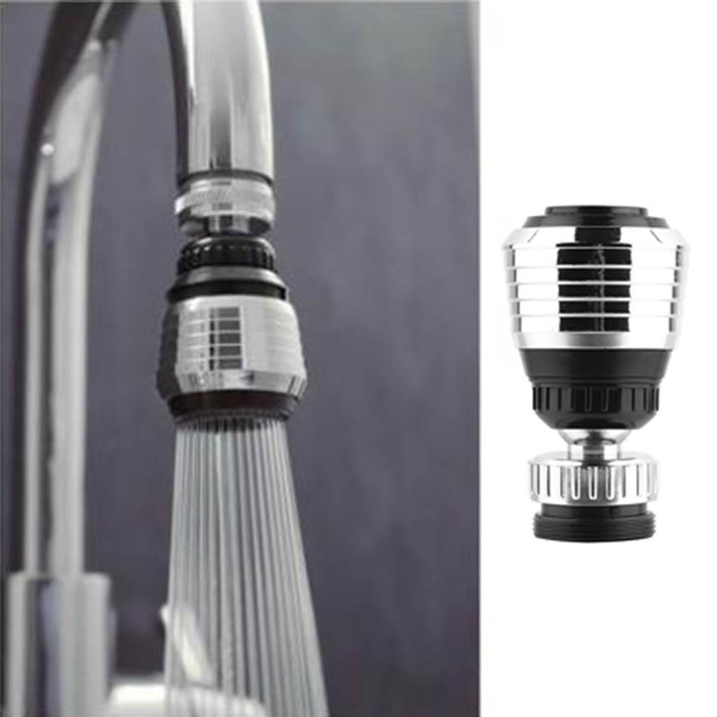 360 Gire Adaptador de Purificador de Agua Filtro De Agua Filtro De ...