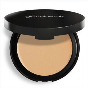 11 Best Foundations for Very Oily skin rated by MakeupAlley.com members