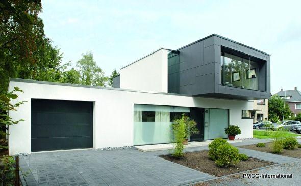 Unsere Bauunternehmer bauen Ihr Traumhaus preisgünstig  in ganz Europa Mehr info? : unverbindlich anfragen. housesolutions2015@gmail.com
